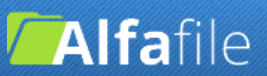 Alfafile – Premium Account
